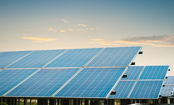 Energie Transitiefonds